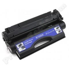 Q2624X HP LaserJet 1150 series compatible toner