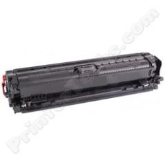 CE740A (Black) HP Color LaserJet CP5225 compatible toner cartridge