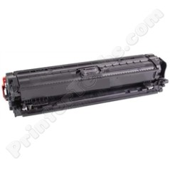 CE270A (Black) HP Color LaserJet CP5525 M750 compatible toner cartridge