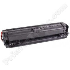 CF410A (Black) Standard yield 410A HP Color LaserJet M452 M377 M477 compatible toner cartridge