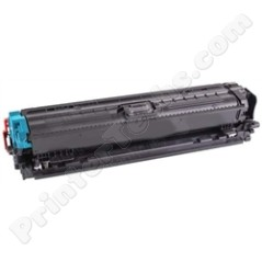 CE741A (Cyan) HP Color LaserJet CP5225 compatible toner cartridge