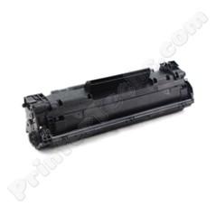 CF283A Jumbo  Toner cartridge compatible for HP LaserJet Pro mfp M125 M127 M201 M225