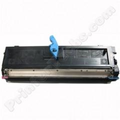 Dell 310-9319 Compatible toner cartridge for Dell 1125