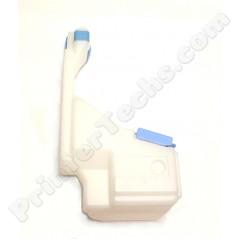 CE254A Toner Waste Bottle for HP Color LaserJet CP3525 CM3530 M551 M570 M575 CC468-67910