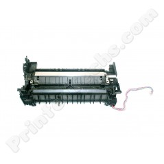 Transfer assembly HP LaserJet M601 M602 M603