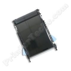 CC468-67927 CC468-67907 ITB Transfer kit for HP Color LaserJet CP3525 CM3530 M551 M570 M575 series