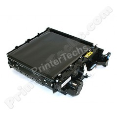 RM1-2752 HP Color LaserJet 3000 3600 3800 2700 CP3505 Transfer Kit