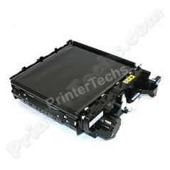 RM1-2759 HP Color LaserJet 3000 3600 3800 2700 CP3505 Transfer Kit