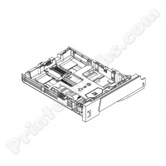 RM1-9137-000CN  Tray 2 Cassette for HP LaserJet M401 M401dn M401dw M401dne