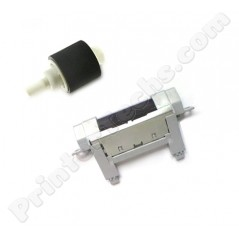 Tray 3 Roller Kit HP LaserJet P2035 P2055, includes roller and separation pad