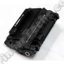 CE390A Black Toner Cartridge compatible with the HP LaserJet M4555, M601, M602, M603