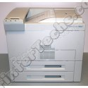 HP LaserJet 8150DN C4267A Refurbished