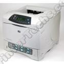 HP LaserJet 4200N Q2426A Refurbished