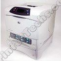 HP LaserJet 4250DTN Q5403A Refurbished