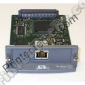 HP JetDirect J7934A, J7934G (620N) Refurbished