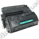 Universal High-Yield toner cartridge replaces Q5942X Q1338A Q1339A Q5945A for HP 4200 4250 4300 4345 4350