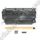 HP LaserJet 3300 3310 3320 3330 series maintenance kit RM1-1493