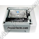 HP LaserJet 2400 series 500-sheet Feeder Q5963A