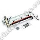 Full maintenance kit for HP Color LaserJet 1600 2600 series