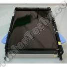 CE249A CC493-67910, RM1-5575