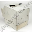 HP LaserJet 4100DTN C8052A Refurbished