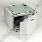 HP LaserJet 4250, 4240, 4350, optional 1500 sheet feeder Q2444B NEW