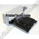 Refurbished HP LaserJet 4250, 4350 duplexer Q2439B