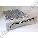 HP LaserJet 4200 series 500-sheet paper tray, RM1-1088