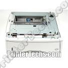 HP LaserJet 4250, 4240, 4350 500-sheet Feeder Q2440B