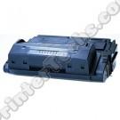 Q5942A-JUMBO   HP LaserJet 4240 series High Yield Jumbo Premium Line compatible toner