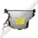 RM1-0173 Laser scanner assembly for HP LaserJet 4200
