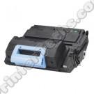 Q5945A HP LaserJet 4345 series Value Line compatible toner