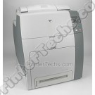 HP LaserJet 4700dn Q7493A refurbished