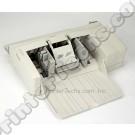 Envelope feeder C8053B NEW for HP LaserJet 4100 4000 4050