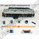 HP Laserjet 5200 maintenance kit RM1-2522
