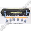 HP LaserJet 8100, 8150 maintenance kit standard