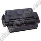C4182X MICR toner compatible for HP LaserJet 8100, 8150 series