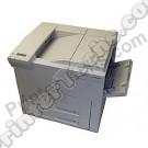 HP LaserJet 8000DN