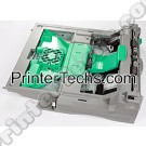 Refurbished HP LaserJet 9000 series duplexer C8532A