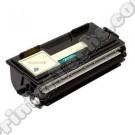 Brother TN430 Compatible toner cartridge