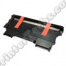 Brother TN336M  Magenta Compatible toner cartridge