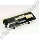 Brother TN540 Compatible toner cartridge