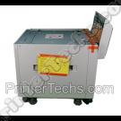 C4781A HP LaserJet 8100, 8150 optional 2000-sheet feeder