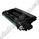 CF237X 37X HP Laserjet M608 M609 toner cartridge