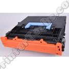 CF237Y 37Y HP Laserjet extra high yield toner cartridge, compatible