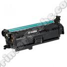 CE250A (Black) HP Color LaserJet CP3525 , CM3530 compatible toner cartridge