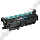 CE251A (Cyan) HP Color LaserJet CP3525 , CM3530 compatible toner cartridge