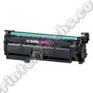 CE253A (Magenta) HP Color LaserJet CP3525 , CM3530 compatible toner cartridge