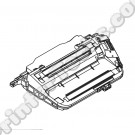 CC493-67914 Laser scanner assembly for HP Color LaserJet CP4025 CP4525 CM4540MFP