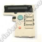 RG5-2238 Control panel display for HP LaserJet 5